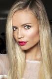 Teresa Palmer's Favorite Makeup Look