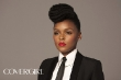 Janelle Monae Is the Next Covergirl