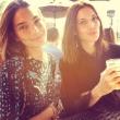 Model Sisters