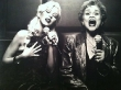 Christina Aguilera Remembers Etta James