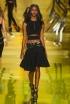 Versace SS 2014