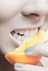Odontophilia (Teeth)