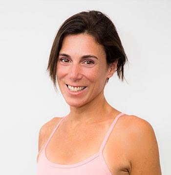 Marion Roaman