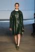 Emerald at Derek Lam