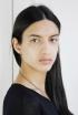 Khadija Otero, Next