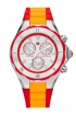 Tahitian Jelly Bean Watch by Michele