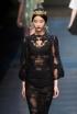 Dolce & Gabbana Fall 13