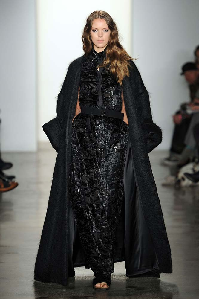 houghton - How To Look Like A Witch For Halloween