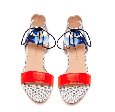 22 Best Sites for Large Size Womens Shoes - theFashionSpot