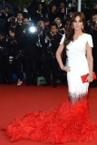Cheryl Cole at the 65th Annual Cannes International Film Festival Premiere of Amour