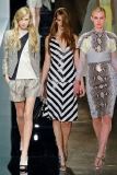 Top 10 Fashion Trends from Spring 2013