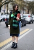 Your Daily Street Style Fix: February 20, 2014