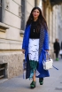 Your Daily Street Style Fix: February 23, 2014