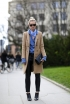 Your Daily Street Style Fix: March 2, 2014