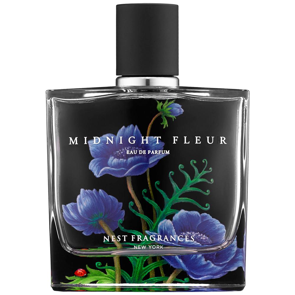 frauenparfum top ten
