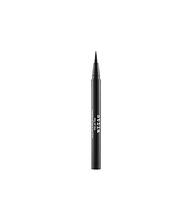 The Bold Liner