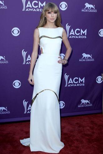 Taylor Swift 2012 ACM Awards Las Vegas April 2012 cropped