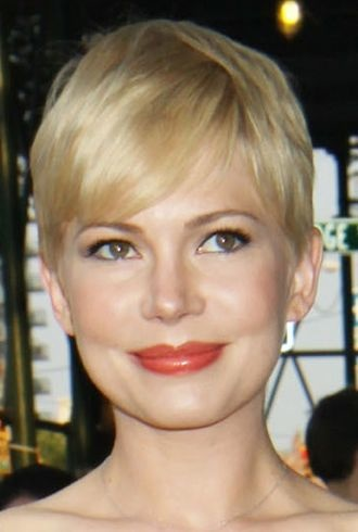 Michelle Williams special screening of Take This Waltz New York City cropped