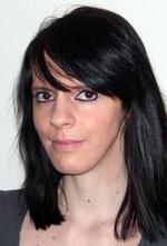 Pilar Meier