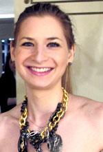 Sharon Feiereisen