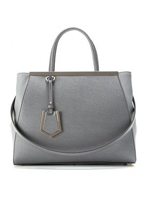 Fendi-2jours-in-grey