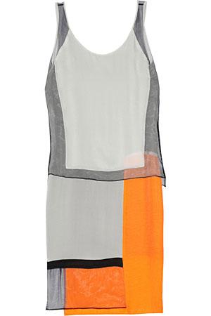 Helmut_Lang_dress