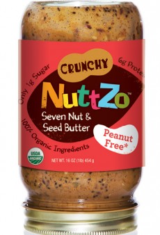 New-Labels_Crunchy