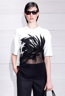 Resort Report 2014: Ralph Lauren, Jason Wu, 10 Crosby Derek Lam, 3.1 Phillip Lim