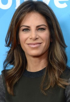 Fitness Expert Jillian Michaels: My Travel Essentials