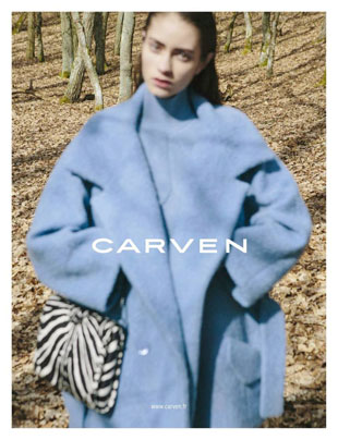 Carven-Fall-2013-1
