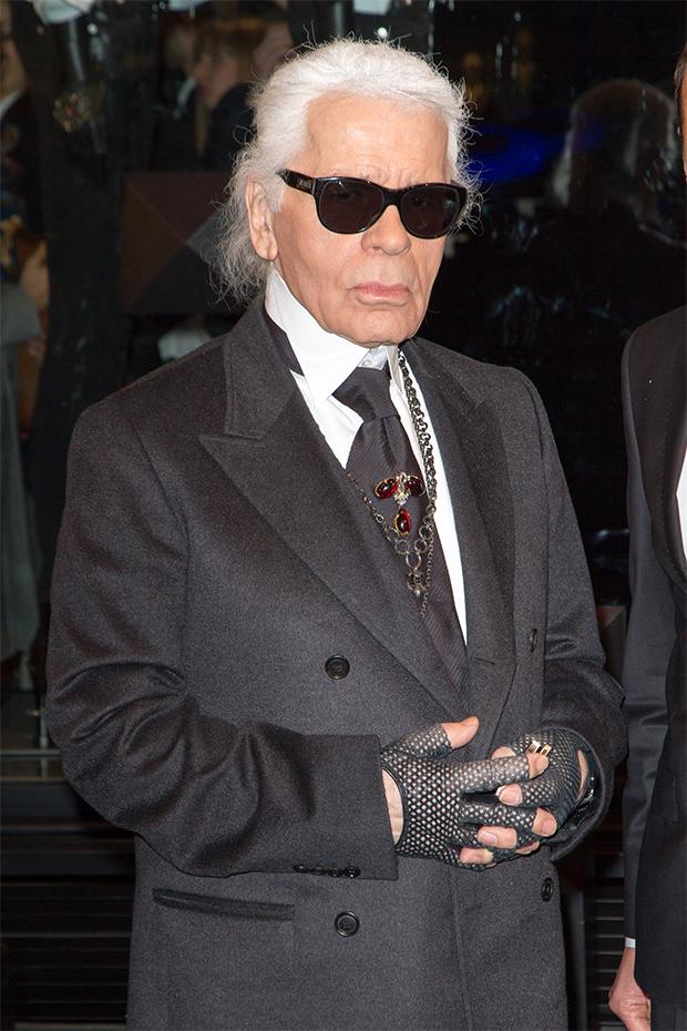Karl-Lagerfeld-M