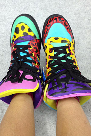 Adidas-x-Jeremy-Scott-sneakers