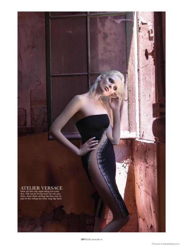 Chrystal-Copland-in-Dark-Couture-by-Benjamin-Kanarek-for-ELLE-Vietnam-03