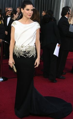 Sandra-Bullock-84th-Academy-Awards-Los-Angeles-Feb-2012