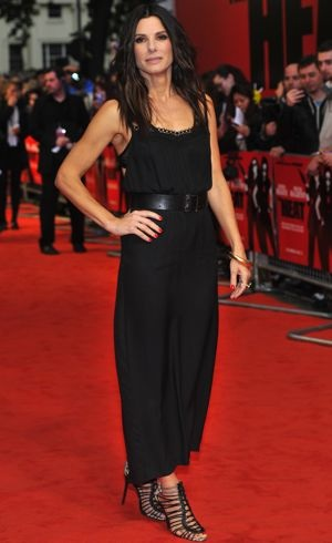 Sandra-Bullock-London-Premiere-of-The-Heat-June-2013