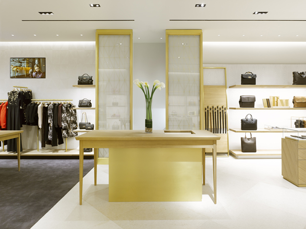 Mulberry Yorkdale
