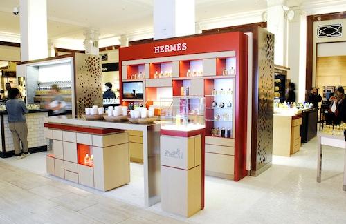 2013_09_saks-fragrance-floor-hermes