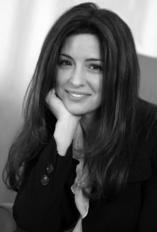 Cristina-Carlino