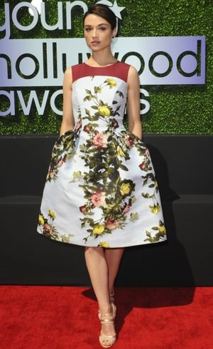 Crystal-Reed-2013-Young-Hollywood-Awards-Los-Angeles-Aug-2013