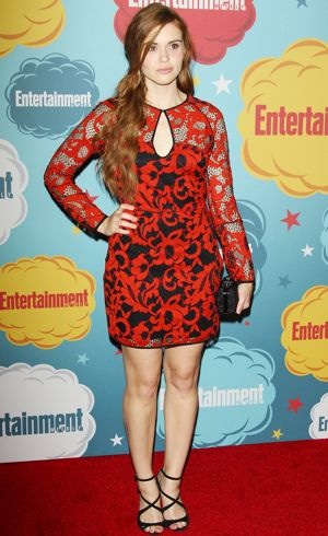 Holland-Roden-Entertainment-Weekly-Annual-Comic-Con-Celebration-San-Diego-July-2013