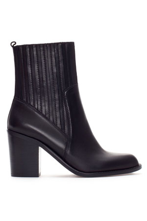 Zara-ankle-boot