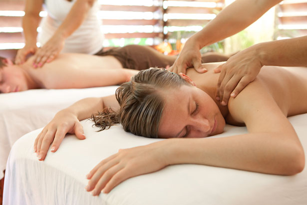 The Relationship Benefits Of A Couples Massage -5731