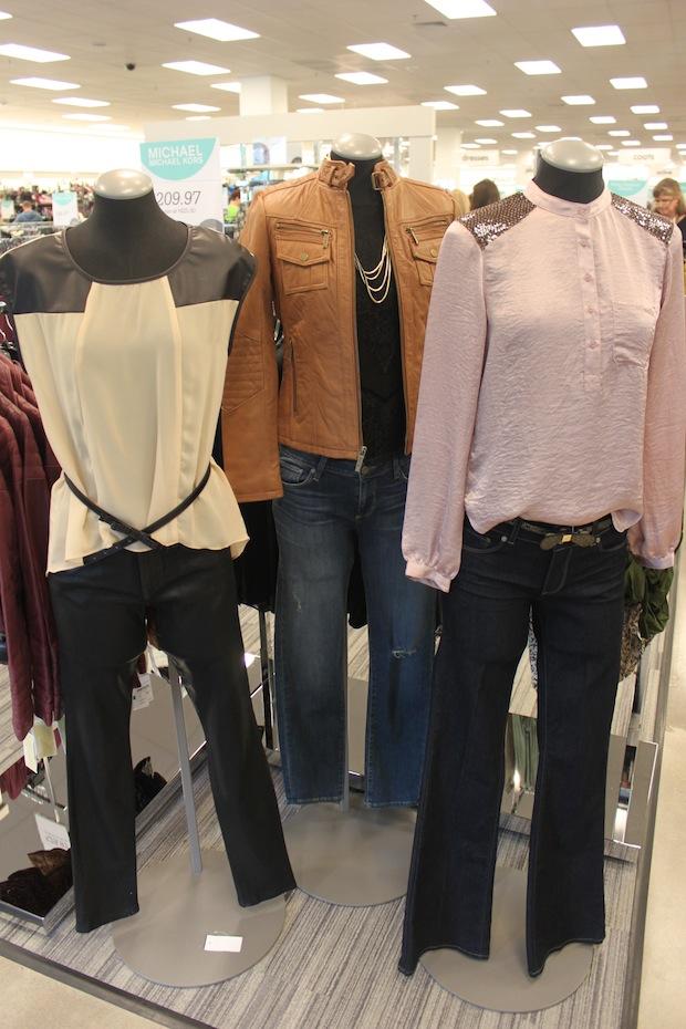 In the Pink & Green_Nordstrom Rack_PHOTO 8
