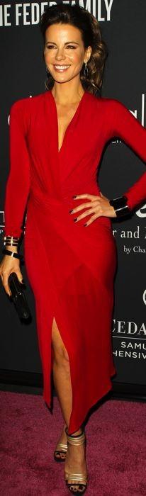 Kate-Beckinsale-Elyse-Walker-Presents-The-Pink-Party-Santa-Monica