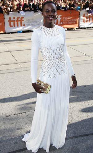 Lupita-Nyongo-2013-Toronto-International-Film-Festival-Premiere-of-12-Years-a-Slave-Sept-2013
