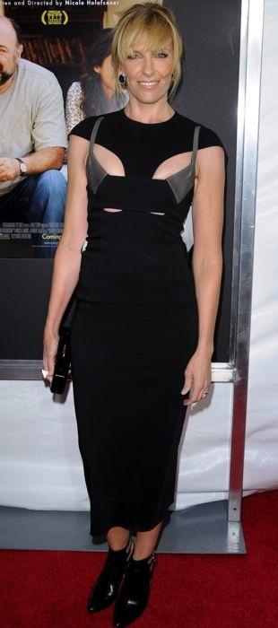 Toni-Collette-New-York-Premiere-of-Enough-Said-Sept-2013