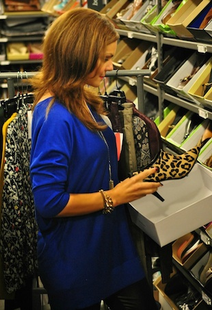 367591aac Get Your Pretty On Shops Nordstrom Rack Dallas