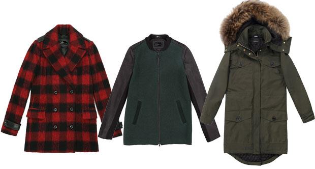mackage-coats