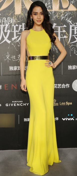 Angelababy-Bazaar-Jewelry-Gala-Dinner-Beijing-Dec-2013