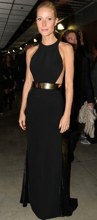 Gwyneth-Paltrow-54th-Annual-GRAMMY-Awards-Los-Angeles-Feb-2012